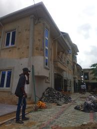 2 bedroom Flat / Apartment for rent Abule Parapoo... Beside Meridian Park Estate Woyaya Awoyaya Ajah Lagos