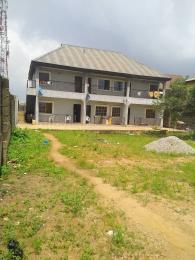 1 bedroom mini flat  Mini flat Flat / Apartment for rent Megida  Ayobo Ipaja Lagos