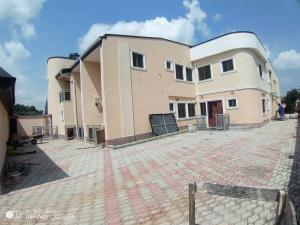 1 bedroom mini flat  Flat / Apartment for rent Baruwa Baruwa Ipaja Lagos