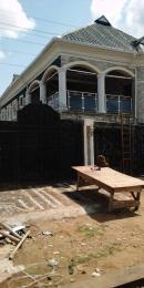 Mini flat Flat / Apartment for rent Off church bus stop abaranje via ikotun Abaranje Ikotun/Igando Lagos