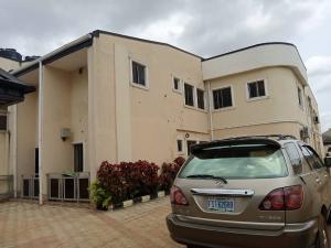 1 bedroom Mini flat for rent Peace Estate Baruwa Ipaja Lagos