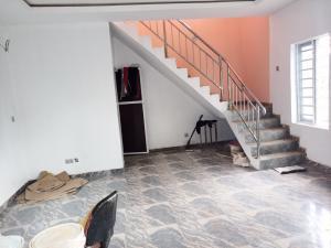 2 bedroom Flat / Apartment for rent Aboru Iyana Ipaja Iyana Ipaja Ipaja Lagos