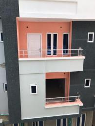 2 bedroom Flat / Apartment for rent Oral estate Ikota Lekki Lagos