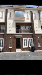 5 bedroom Terraced Duplex House for sale In a gates residential estate compound inside oniru estare ONIRU Victoria Island Lagos