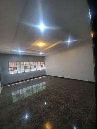 3 bedroom Blocks of Flats for rent Wolema Dariola Street Aguda Surulere Lagos