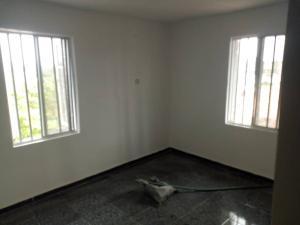3 bedroom Flat / Apartment for sale  jakande Estate Abesan Ipaja  Ipaja Lagos