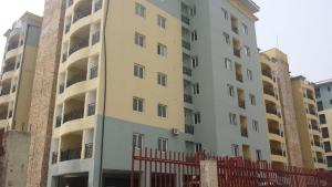 1 bedroom mini flat  Flat / Apartment for shortlet Eric Moore height off bode Thomas Bode Thomas Surulere Lagos
