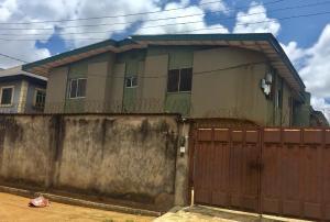 Blocks of Flats for sale Off Agric Rd Egan Ikotun/Igando Lagos