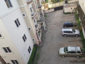 4 bedroom Shared Apartment Flat / Apartment for sale Off herbert macaulay way near yabatech in gra yaba  Sabo Yaba Lagos