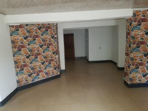 3 bedroom Shared Apartment Flat / Apartment for rent Masha Kilo Surulere Kilo-Marsha Surulere Lagos