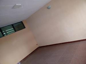 3 bedroom Shared Apartment for rent Off Adekunle Kuye Street Adelabu Surulere Lagos