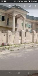 4 bedroom Detached Duplex House for sale Kolapo ishola estate Akobo Lagelu ibadan Oyo Lagelu Oyo