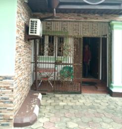 3 bedroom Flat / Apartment for rent PETER ODILI ROAD Trans Amadi Port Harcourt Rivers