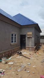 Detached Bungalow House for sale Aradagun area Badagry Lagos Aradagun Badagry Lagos