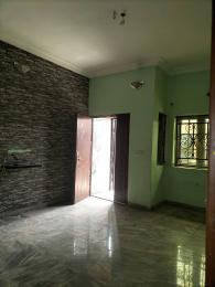 2 bedroom Flat / Apartment for rent Onike Yaba Lagos