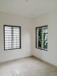 1 bedroom Mini flat for rent chevron Lekki Lagos