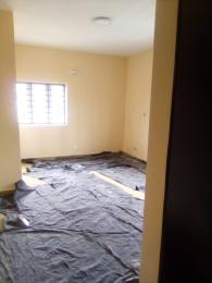 1 bedroom Mini flat for rent Ifako-gbagada Gbagada Lagos