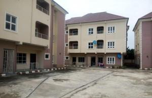 2 bedroom Flat / Apartment for rent Gwarinpa Abuja