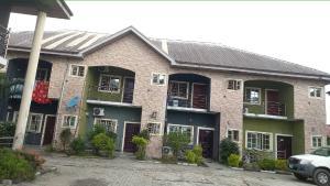 2 bedroom Semi Detached Duplex House for rent Rumuigbo Rumuokwuta Port Harcourt Rivers