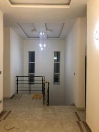5 bedroom Detached Duplex House for sale Peninsula Garden Estate, Sangotedo Ajah Lagos