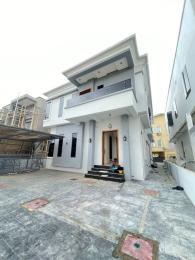 5 bedroom Detached Duplex House for sale In A Serene Neighborhood Ikate Lekki Lagos