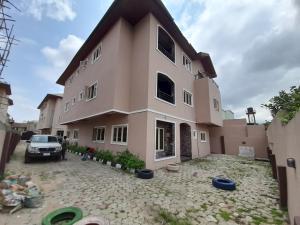 5 bedroom Semi Detached Duplex for sale Ikeja GRA Ikeja Lagos