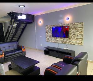 3 bedroom Flat / Apartment for shortlet 1004 Estate 1004 Victoria Island Lagos