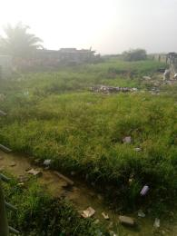Commercial Land Land for rent Ado Road  Ado Ajah Lagos