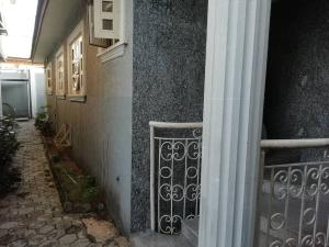 2 bedroom House for rent Magodo SHANGISHA  Isheri North Ojodu Lagos