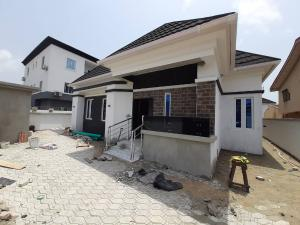 4 bedroom Detached Bungalow House for sale ocean palm estate Ajah Lagos