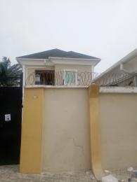 3 bedroom Flat / Apartment for rent - Lekki Gardens estate Ajah Lagos