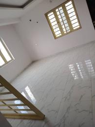 4 bedroom Terraced Duplex for rent Bethel Gardens Estate Iponri Surulere Lagos