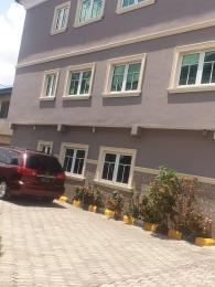 2 bedroom Blocks of Flats House for rent ODOGBOLU STREET OFF ADETOLA ROAD,SURULERE Aguda Surulere Lagos