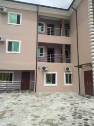 2 bedroom Flat / Apartment for rent Mangroves Estate Shell Location Port Harcourt Rivers