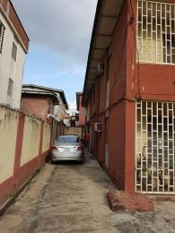 5 bedroom House for sale Ojota Ogudu Road Ojota Ojota Lagos
