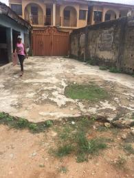 Flat / Apartment for sale Dideolu Estate Ifako-ogba Ogba Lagos