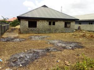 4 bedroom Detached Bungalow House for sale Oke-eletu  Ijede Ikorodu Lagos