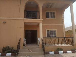 Hotel/Guest House Commercial Property for sale ...,. Ijeun Titun Abeokuta Ogun