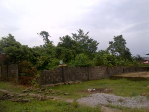 Land for sale Ogombo  Ogombo Ajah Lagos