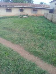 Land for sale @majerogbe ajibode Ajibode Ibadan Oyo