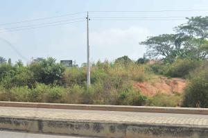 Land for sale Ofatedo Road Osogbo Osun