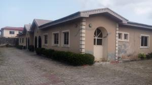 House for sale Seaside Estate Badore Ajah Lagos