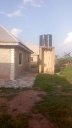 2 bedroom Commercial Property for sale State Housing Estate, Akure road, IGBA, Ondo City Ondo East Ondo
