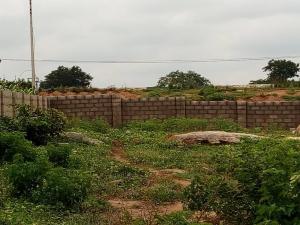 Mixed   Use Land Land for sale Oloke Meji Ojeere Abeokuta Ogun