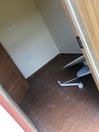 1 bedroom mini flat  Self Contain Flat / Apartment for rent Lekki Lagos