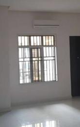 1 bedroom mini flat  Self Contain Flat / Apartment for rent By Shoprite Osapa london Lekki Lagos