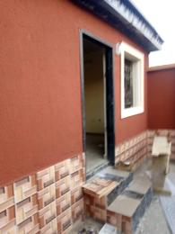 1 bedroom mini flat  Self Contain Flat / Apartment for rent Gbagada Lagos