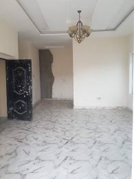 2 bedroom Flat / Apartment for rent Kilo-Marsha Surulere Lagos
