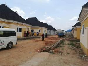 3 bedroom Detached Bungalow House for sale Mowe Town Arepo Ogun