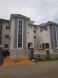 5 bedroom Semi Detached Duplex House for sale Serene Estate by Games village Kaura (Games Village) Abuja